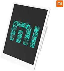 <b>Xiaomi Mijia LCD Writing</b> Tablet with Pen 13.5 Inch: Amazon.de ...