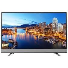 <b>Телевизоры Toshiba</b> - цены