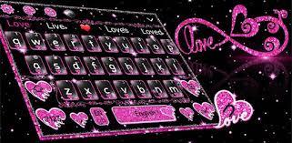 <b>Infinite Love</b> Keyboard - Apps on Google Play