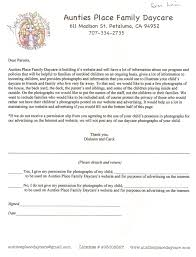 our forms for a safe day care family owned newborn day care in forms