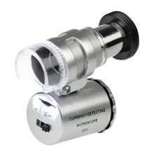 Купить оптические приборы. Страница 5