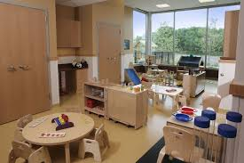 takeda pharmaceuticals interview questions glassdoor takeda pharmaceuticals photo of childcare center