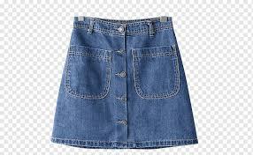 Джинсовая джинсовая <b>юбка</b> Джинсовая <b>юбка A-line</b>, джинсы ...