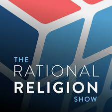 The Rational Religion Show