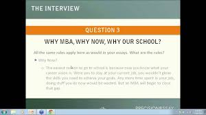 career vision essay mba  career vision essay mba