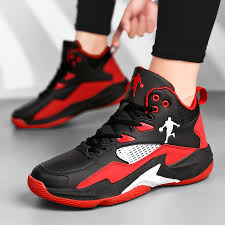 <b>top</b> 10 lace cut <b>shoe</b> near me and get free shipping - a199