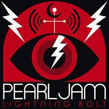<b>Lightning</b> Bolt: Amazon.co.uk: Music