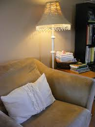 lighting living room complete guide: setting up a cozy breastfeeding corner