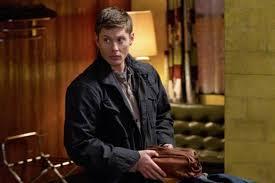 Supernatural Preview Season 7 Episode 15 - Repo Man