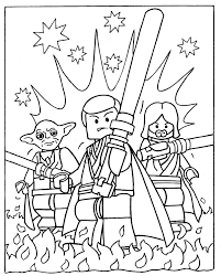 best images about coloring pages coloring 17 best images about coloring pages coloring frozen coloring pages and my little pony