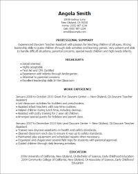 Home Health Aide Resume Sample  home care resume  resume samples