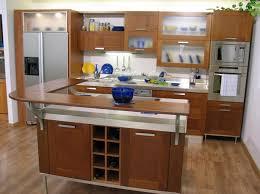 small kitchen with island design ideas photo of good amazing space saving small kitchen island cheap amazing indoor furniture space saving design