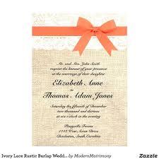doc chinese wedding invitation wording template kalo wedding invitation templates word chinese wedding invitation wording template
