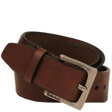 <b>Ремни</b> для мужчин Timberland коричневый - огромный выбор по ...