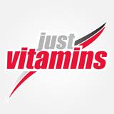 Justvitamins.co.uk Coupon Codes 2021 (10% discount) - May ...