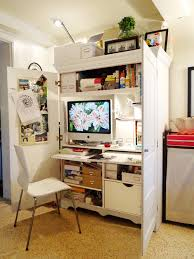 saveemail armoire office