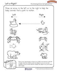 Critical thinking worksheets for kindergarten Custom Research Mreichert Kids Worksheets