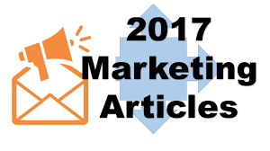 marketing articles how does article marketing work 2017 marketing articles how does article marketing work