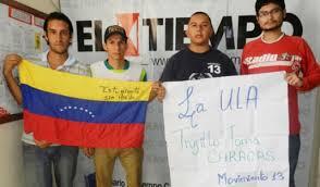 Venezuela/ Colombia y su conflicto interno - Página 7 Images?q=tbn:ANd9GcS-oc7SNjeEUnmlhp0RF79wyR75kvYWWYK0IcbLHPFgfbZDWPbZ