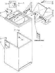 sears single phase capacitor motor wiring photo album wire on simple ac capacitor wiring diagrams