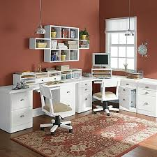 amazing pottery barn office furniture 5 pottery barn home office furniture barn office furniture