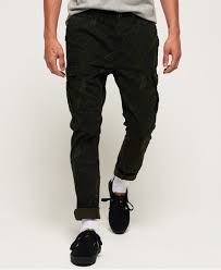 <b>Mens Trousers</b> - Shop <b>Trousers</b> for <b>Men</b> Online | Superdry