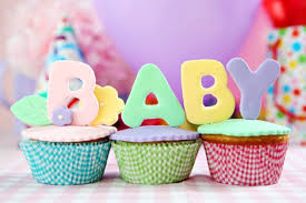 Image result for UK Baby shower