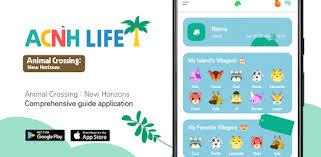 ACNH Life - Apps on Google Play
