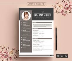 Resumes and Cover Letters   Office com Pinterest