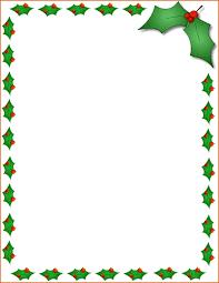 doc christmas templates for word com 8561106 12 christmas templates for word