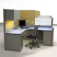 awesome affordable office furniture cute with photo of affordable office for affordable office furniture awesome elegant office furniture concept