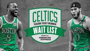 <b>Boston</b> Celtics | The Official Site of the <b>Boston</b> Celtics