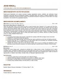 achievement resume how to write how to how to write resume examples fashion merchandising resume sample fashion how to how to write accomplishments how to write