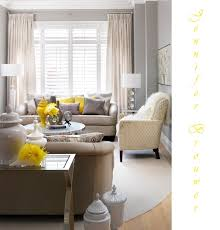 grey living room furniture ideas learn more at decoholicorg brilliant grey sofa living room ideas