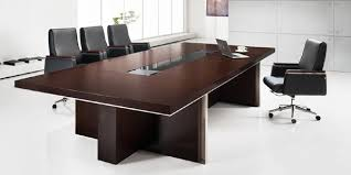 awesome office furniture bene office furniture