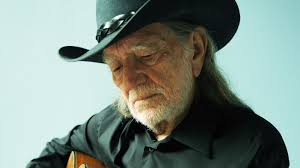 Review: <b>Willie Nelson's</b> '<b>Last</b> Man Standing' - Rolling Stone