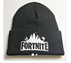 Fortnite Hat Gaming Gift for <b>boys</b> Beanie cap <b>Winter Outdoor Ski</b> ...