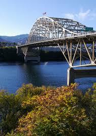 Senator George Sellar Bridge