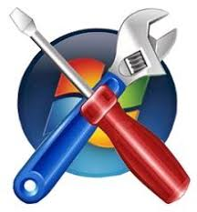 Image result for Windows Repair Pro 3.7.0 Full Version With Serial