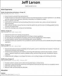 s associate resume resumesamples net s associate job s associate resume resumesamples net s associate job duties clothing store s associate job description resume car s associate job