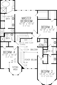 95 best house plans images on pinterest architecture, home and House Plan Sri Lanka house plan chp 44466 at coolhouseplans com house plan sri lanka download