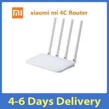Best value <b>xiaomi mi band 4c</b> – Great deals on <b>xiaomi mi band 4c</b> ...
