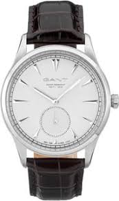 Купить <b>часы</b> наручные <b>Gant</b> - цены на <b>часы</b> на сайте Snik.co