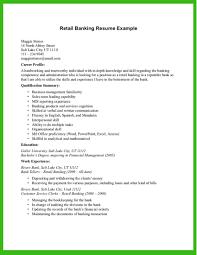 retail s associate job description on resume s associate retail s associate resume job description s associate retail s associate resume format s associate resume
