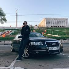 Дмитрий Смолев   ВКонтакте
