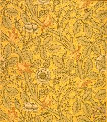 Image result for william morris wallpaper designs