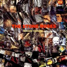 The <b>Stone Roses</b> - '<b>Second</b> Coming'   Classic Record Review ...