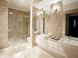 best bathroom lighting best bathroom lighting