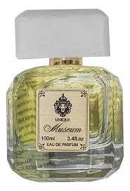 <b>Unique Parfum Xalcha</b>: <b>парфюмерная</b> вода 40мл | www.gt-a.ru