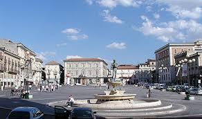 Province of L'Aquila